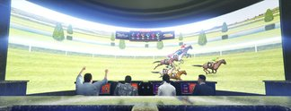 GTA Online | Spieler scheffeln Millionen durch Pferderennen-Glitch