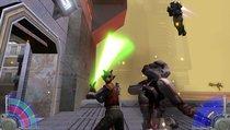 Switch-Spieler bekommen Crossplay - gegen ihren Willen