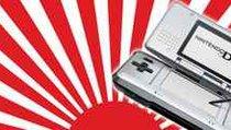 <span></span> 10 Jahre Nintendo DS: Rückkehr in den Handheld-Himmel