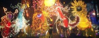 Concrete Genie - Ein PS4-Exklusivspiel der ganz anderen Art