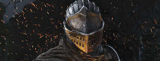 Dark Souls: Remastered-Version ebenfalls für PC, PS4 und Xbox One angekündigt