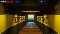 Holt euch 1 x 2 VIP-Logentickets im Signal Iduna Park für Dortmund gegen Stuttgart - **UPDATE 4. April 2018**