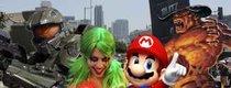 Hits E3 2015: Diese 35 Höhepunkte erwarten wir aus Los Angeles