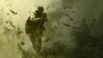 """<span>Call of Duty:</span> Die """"Social Media""""-Seiten verschwinden sinnbildlich vom Radar"""