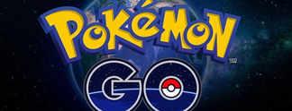 Pokémon Go: Fangen der Taschenmonster jetzt noch schwieriger