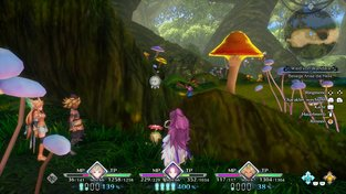 Trials of Mana: Alle 50 Kaktusfratz-Fundorte