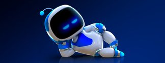 Longform: Diese 9 Videospiel-Roboter haben wir in unser Herz geschlossen