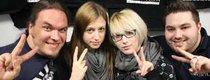 Final Fantasy 14: Livestream der Herzen kehrt mit Skandalvideo zurück