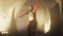 <span>The Blackout Club:</span> Neues Koop-Horrorspiel angekündigt