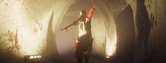 The Blackout Club: Neues Koop-Horrorspiel angekündigt