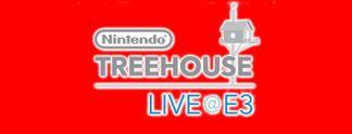 Live-Ticker: E3-Pressekonferenz von Nintendo