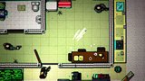 Hotline Miami 2  Wrong Number - Dial Tone Trailer