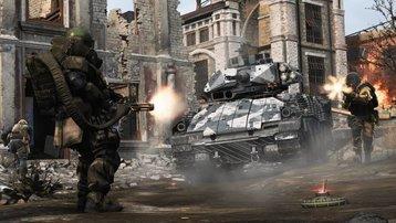 <span>CoD Modern Warfare: </span> Alle Killstreaks und Tipps zum Einsatz
