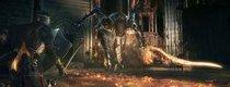 Dark Souls 3: Neue Infos zum nächsten Souls-Spiel