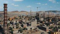 Wüstenkarte Miramar bald auch auf Xbox One spielbar