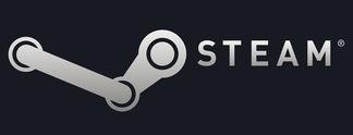 Steam Winteraktion: Saftige Rabatte für Doom, Civilization, The Division und weitere Spiele