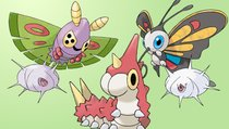 Diese Pokémon entwickeln sich mit ungewöhnlichen Methoden