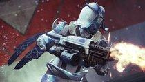 PS4-exklusive Waffe versehentlich auf Xbox One und PC verfügbar
