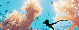 PlayStation Network: Digitaler Blitzverkauf bis zum 1. Dezember