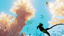 <span></span> PlayStation Network: Digitaler Blitzverkauf bis zum 1. Dezember