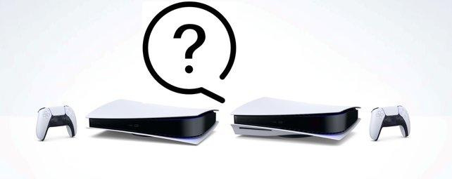 Der Release der PS5 steht bald bevor - hier beantworten wir für euch die wichtigsten Fragen in der Übersicht. (Bildquelle: Reddit)