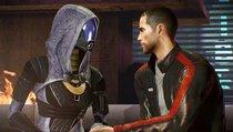 <span>Mass Effect Legendary Edition:</span> Peinliche Enthüllung ist endlich Geschichte