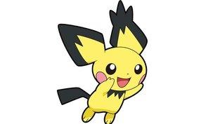 Das sind die 15 seltensten Pokémon aller Zeiten