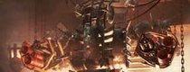 Fallout 4: Erster DLC Automatron erscheint schon in einer Woche