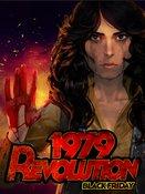 1979 Revolution - Black Friday