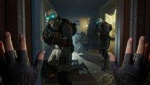 Prequel-Serienteil exklusiv für VR angekündigt