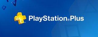 PlayStation Plus: 12 Monate abschließen, Gratis-Spiel bekommen