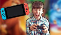4 bockschwere Spiele eurer Kindheit kehren zurück