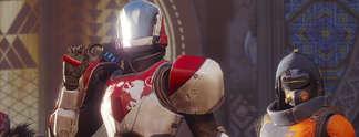 Destiny 2: Bungie entschuldigt sich und kündigt zahlreiche Änderungen an