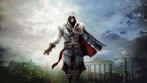 Das wünschen sich Fans von Assassin's Creed: Ragnarok