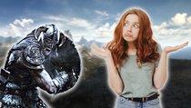 <span>10 Jahre nach Skyrim:</span> Bethesda verrät, warum der Nachfolger so lange braucht