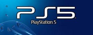 PlayStation 5   Wird Sony Cartridges verwenden?