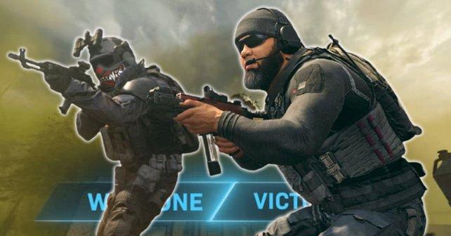 CoD: Warzone – Die Community von Call of Addicts sucht die besten Duo-Spieler des Landes.
