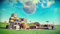 Spieler wollen einen kompletten Neustart des Universums