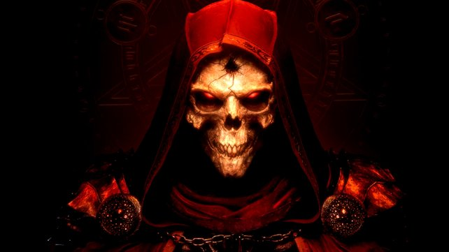 Diablo 2: Resurrected bekommt eine praktische Funktion für treue Spieler.