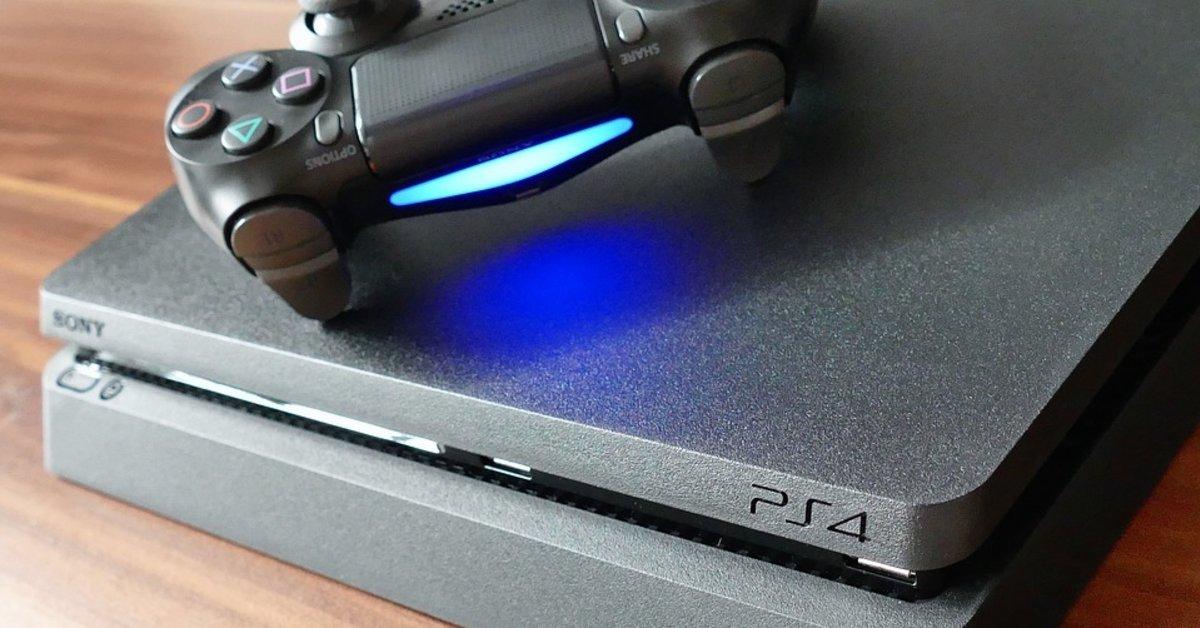 PlayStation 4 | Sony ermöglicht Crossplay für alle