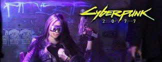 Cyberpunk 2077: Entwickler wollen die Spielerevolution anführen