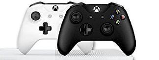 """Bier und Chips: Das kurioseste und beste """"Xbox One""""-Konsolenbundle"""