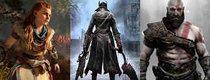 Sony: Laut Shuhei Yoshida arbeitet das Unternehmen an einer großen Zahl unangekündigter Spiele
