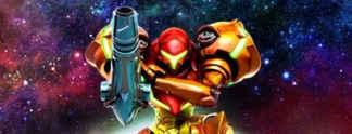 Vorschauen: Metroid - Samus Returns: Nintendos coolste Heldin kehrt zurück