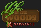 Life in the Woods - Renaissance