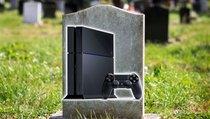 PlayStation-Fans müssen beim Anblick stark sein