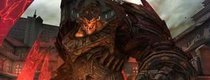 Wer ist eigentlich? #158: Straga, Heerführer der Hölle
