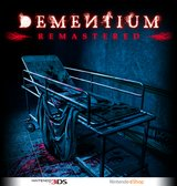 Dementium Remastered