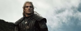 """The Witcher""-Serie: Community reagiert in Extremen auf den Trailer"