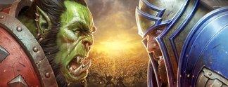 World of Warcraft: Wichtiger Classic-Charakter kehrt zurück